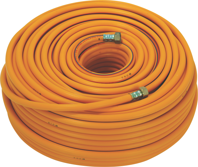 Spray Hose Lancer LX-H85100