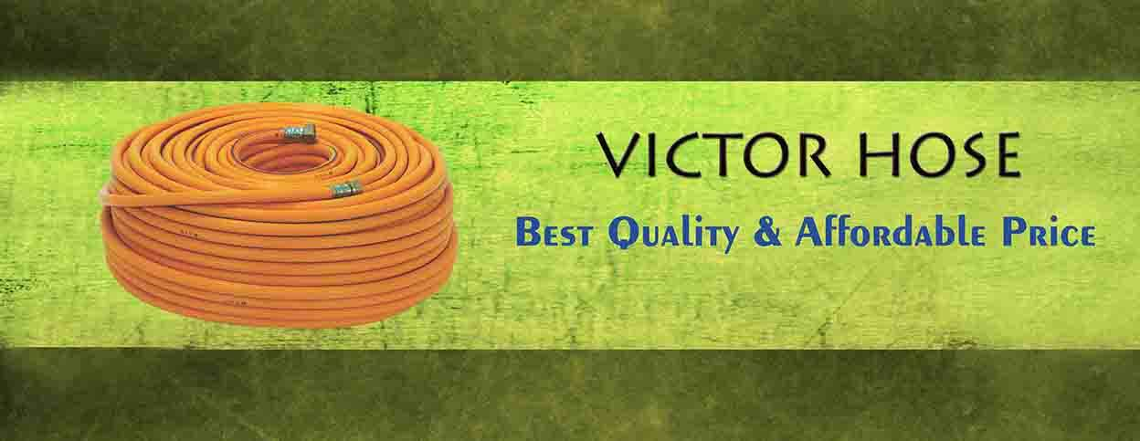 Victor Spray Hose