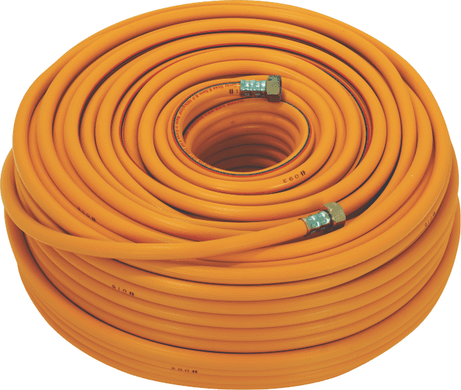 Spray Hose Veto CS-VH85100