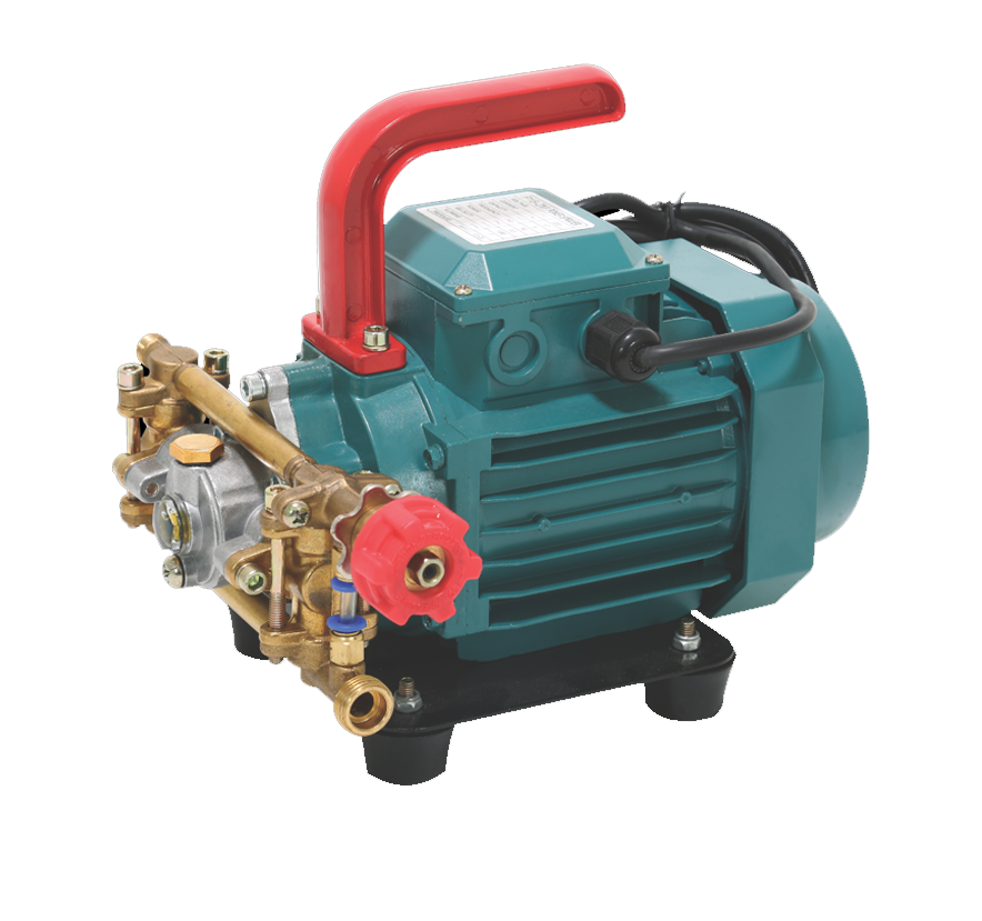 Knapsacks Power Sprayer Victor CA-EH18B